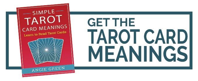 Get the Tarot Card Meanings from The Simple Tarot